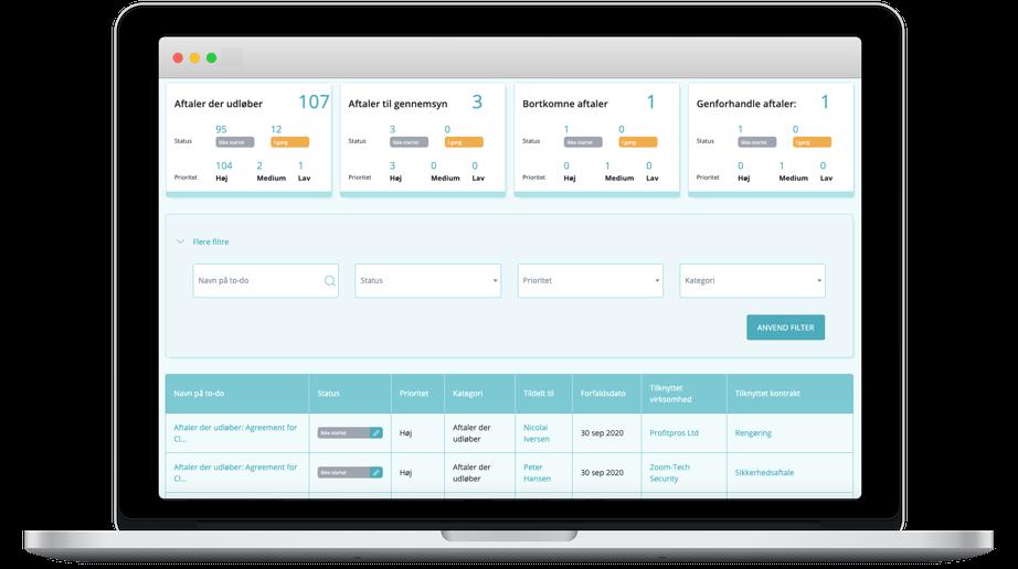 Contracts-Screenshot